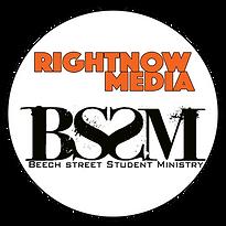 BSSM Rightnow Media.png