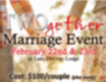 TWOgether Marriage Event Landscape.jpg