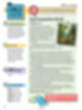 Conversation Guide 4-5th.jpg