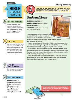 Conversation Guide - November 15.jpg