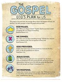 GOSPEL-Gods-Plan-for-Uspdf.jpg