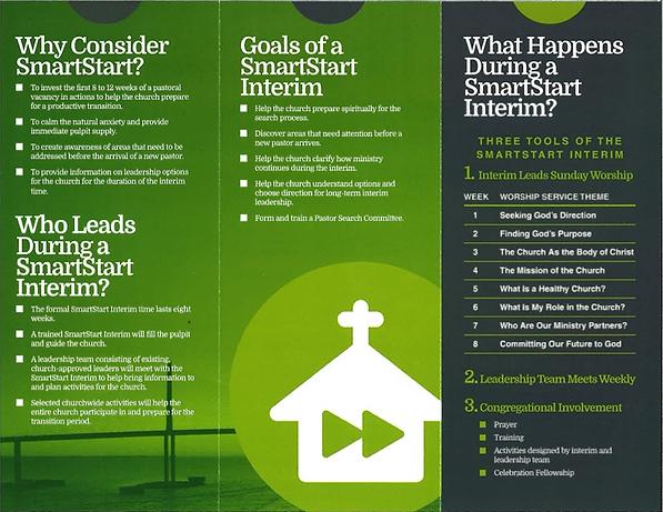 SmartStart Brochure Inside.png