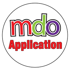 MDO App Button.png
