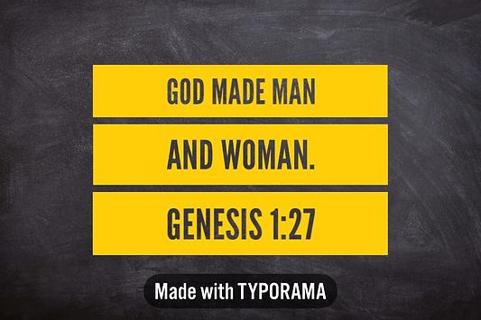 Verse - 8-23-20.PNG