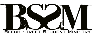 BSSM Logo3.tif