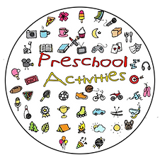 PS Activities Button.png