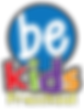 Preschool Logo.png