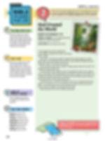 Conversation Guide 8-2-20.jpg
