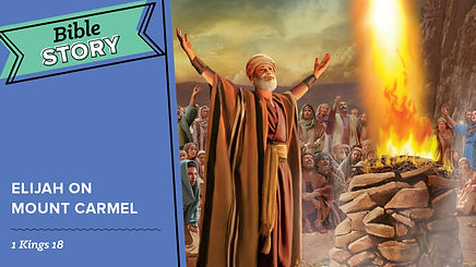 bible_story.jpg