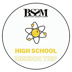 BSSM Missions.png