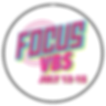 FOCUS VBS.png