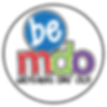 MDO Button.png