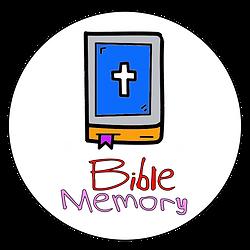 Bible Memory.png