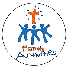 Family Activities Button.png