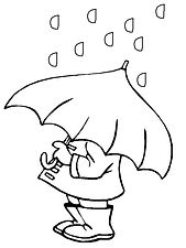 Umbrella Coloring Sheet - 8-30-20.jpg