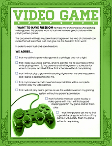 Video Game Contract.png