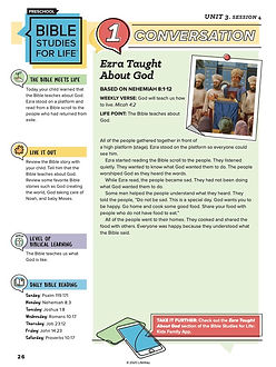 Conversation Guide - 5-23-21.jpg