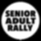 SENIOR ADULT RALLY.png