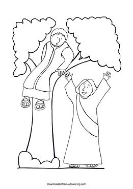 Zacchaeus Coloring Sheet - 10-18-20.jpg
