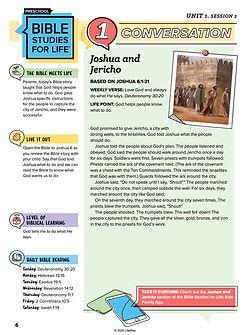 Conversation Guide - 9-13-20.jpg