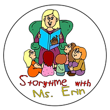 Storytime erin Button.png