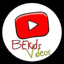 BEkids Videos.png