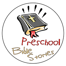 PS Bible Stories Button.png