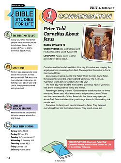 Conversation Guide - 1-17-21.jpg