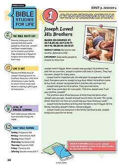 Conversation Guide - 8-30-20.jpg