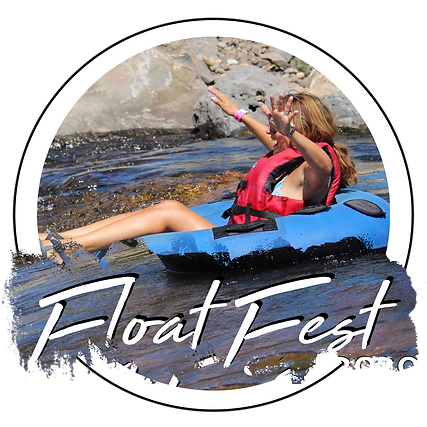 Float Fest Registration .png