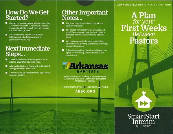 SmartStart Brochure Outside.png