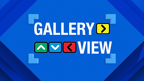 Gallery View Icon.png