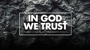 In God we Trust FINAL.jpg