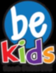 BE Kids tiff.tif