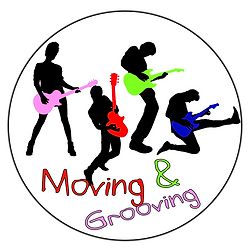 Moving & Grooving Button.png