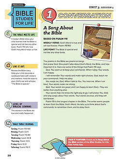 Conversation Guide - 5-30-21.jpg