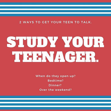 2-ways-to-get-your-teenagerthumbnail-102