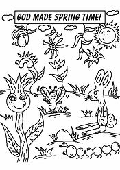 God Made Spring - Coloring Page.jpg