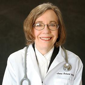 Dr. Jane Orient Crop.jpg