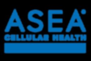 Independent Associate Logo Blue.png