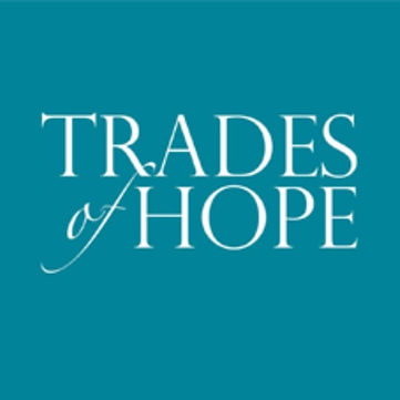 TradesofHopeLogo.jpg