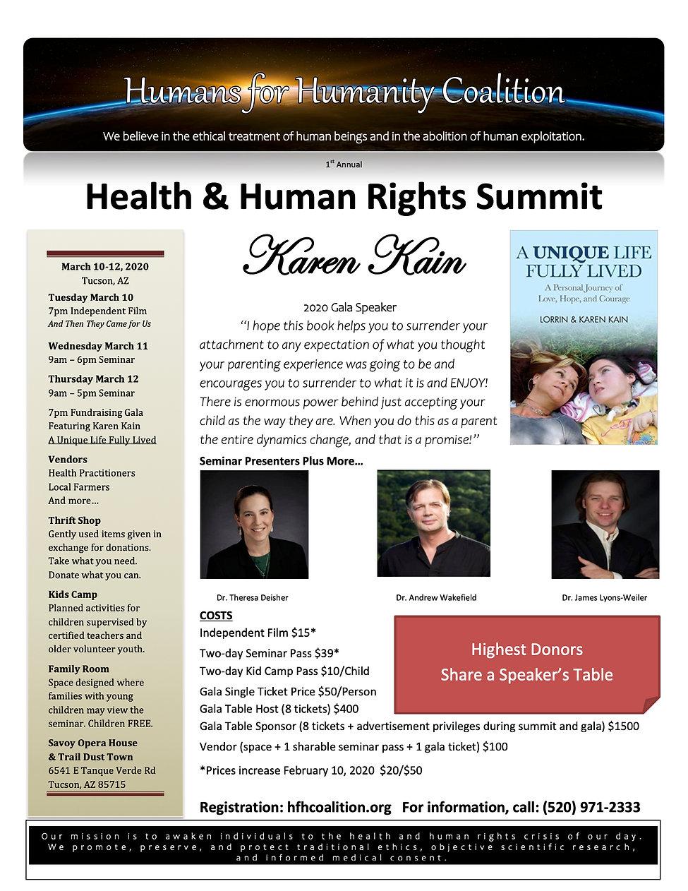 Health & Human Rights Summit Flyer_2.jpg