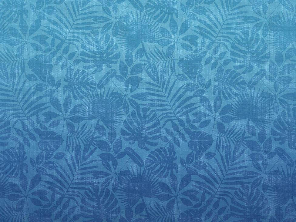 hawaiian print 2.png