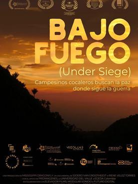 Bajo Fuego Poster.jpeg