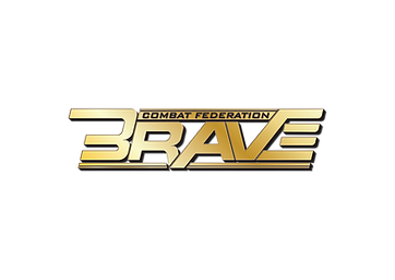 brave-combat-federation.png