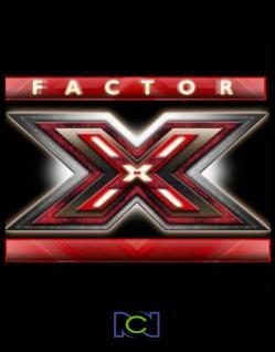 Factor XS