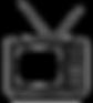 tv-old-retro-vintage-icon-stock-vector-i