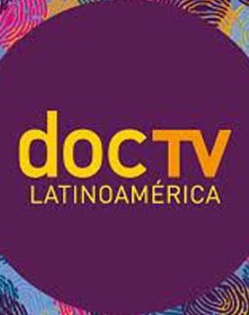 DOCTV Latinoamérica V