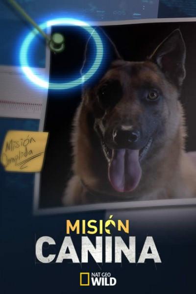 Misión Canina