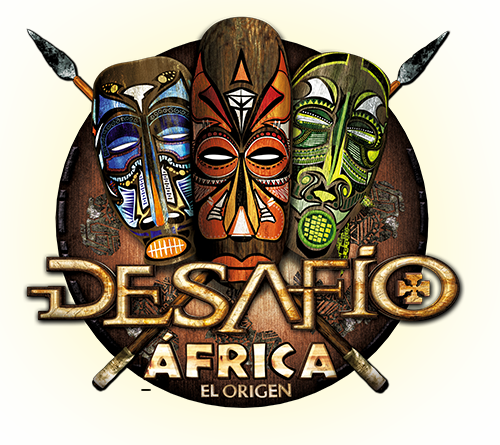 El Desafio África